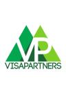 Visa Partners - professionelle Agentur für Visa und Legalisationen